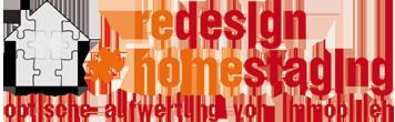 redesign & homestaging Inge Kruska in Darmstadt