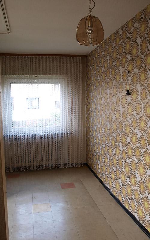 Galerie F R Homestaging Redesign Homestaging Inge